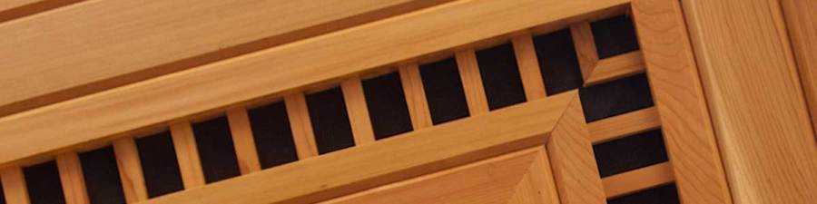 Need a Custom Quote for the Soffit Wood Vents of your Roofing Project?