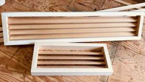 Wood-cabin-vents