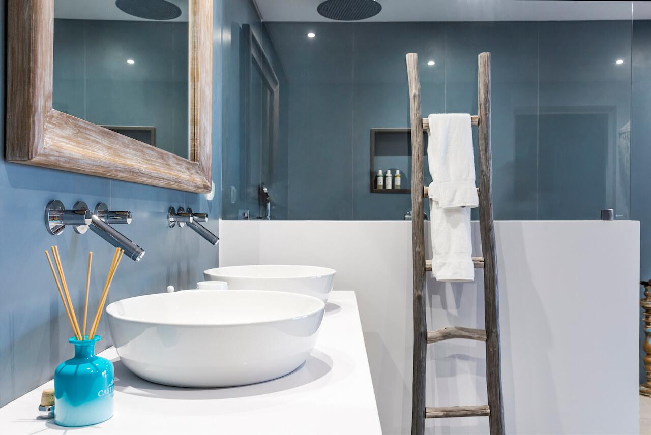 Fazenda Nova Country House - Casa de Banho | Bathroom