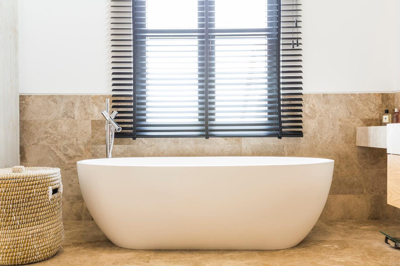 Casa SB - Casa de Banho   SB House - Bathroom