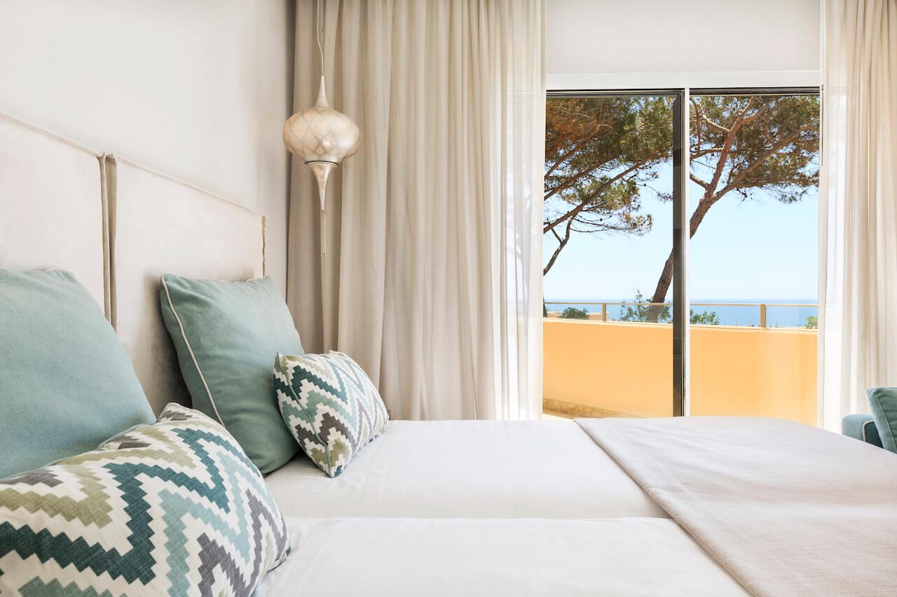 Vilalara T3-A - Quarto | Bedroom