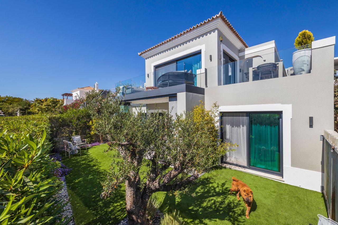 Casa SJ | SJ House - Exterior