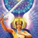 他人のネガティブなエネルギーから身を護る方法(Part1)