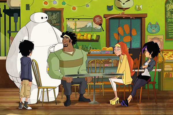 Baymax-The-Series-17