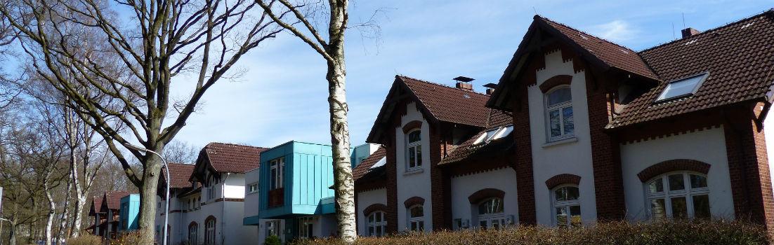 langenhorn-neubergerstrasse
