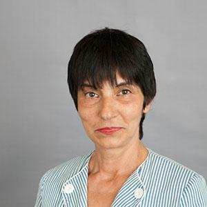nina-chaneva