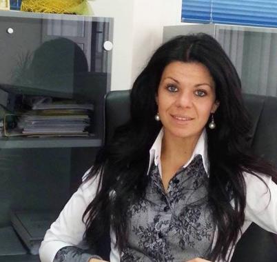 Интервю с Г-жа Мария Янева