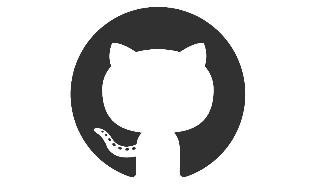 Behavioural sourcing on Github