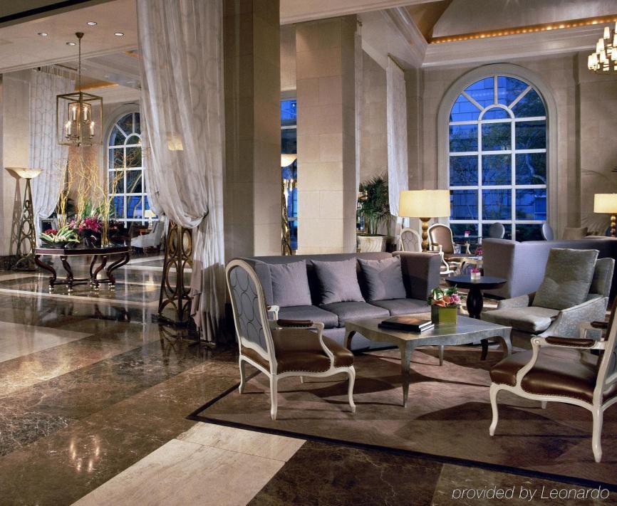 Rosewood-Crescent-Hotel-photos-Exterior