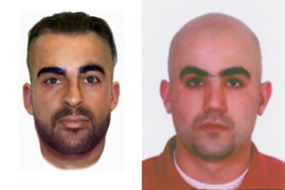 On February 5, Bulgaria announced that its investigation into the July 2012 Bourgas terrorist bombing had established a link to Hezbollah's military wing. Identikits of alleged accomplices were published worldwide and a request sent to Lebanon to hand over the suspects. After a vexed debate, EU foreign ministers declared Hezbollah a terrorist organisation. But after the Bulgarian Socialist Party government came to power in May, not much further was heard about the issue, about which BSP figures had dissented in the past.