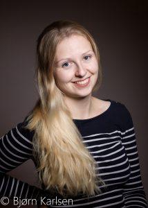 Fotograf Kalundborg