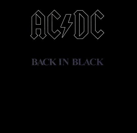 ac_dc_-_back_in_black-1024x993