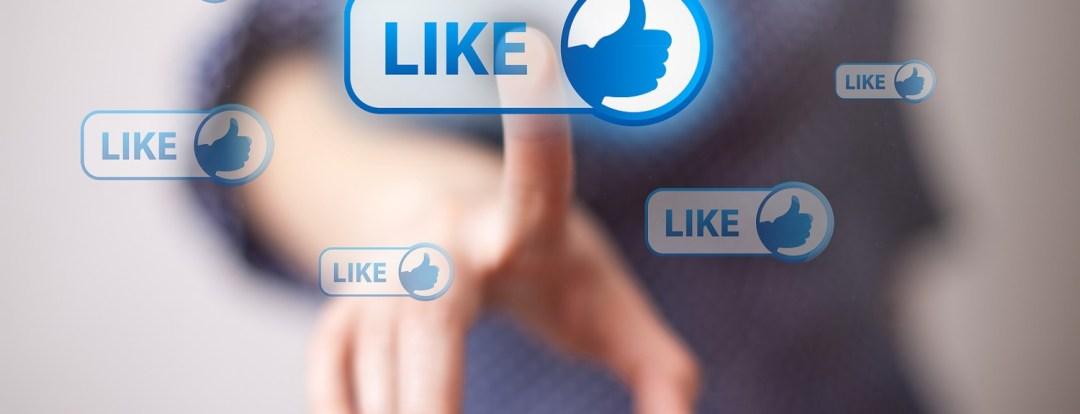 me-gusta-facebook-fans-1-1500x575