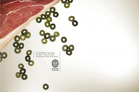 publicidad_obesidad2