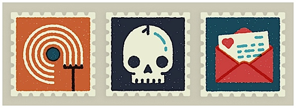 stamps-01