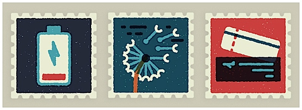 stamps-03