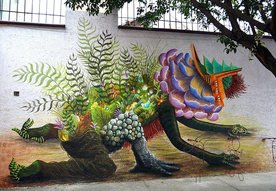 best-cities-to-see-street-art-14-1