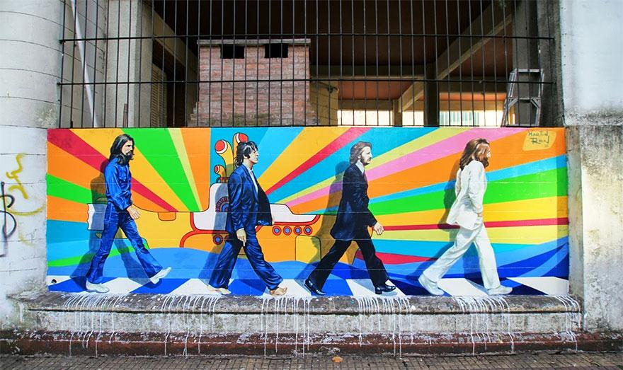 best-cities-to-see-street-art-17-2