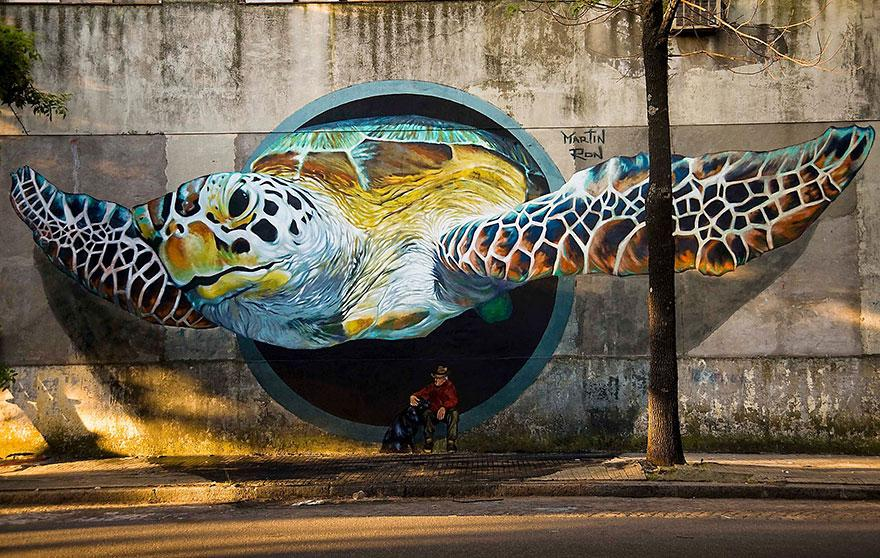 best-cities-to-see-street-art-17-3
