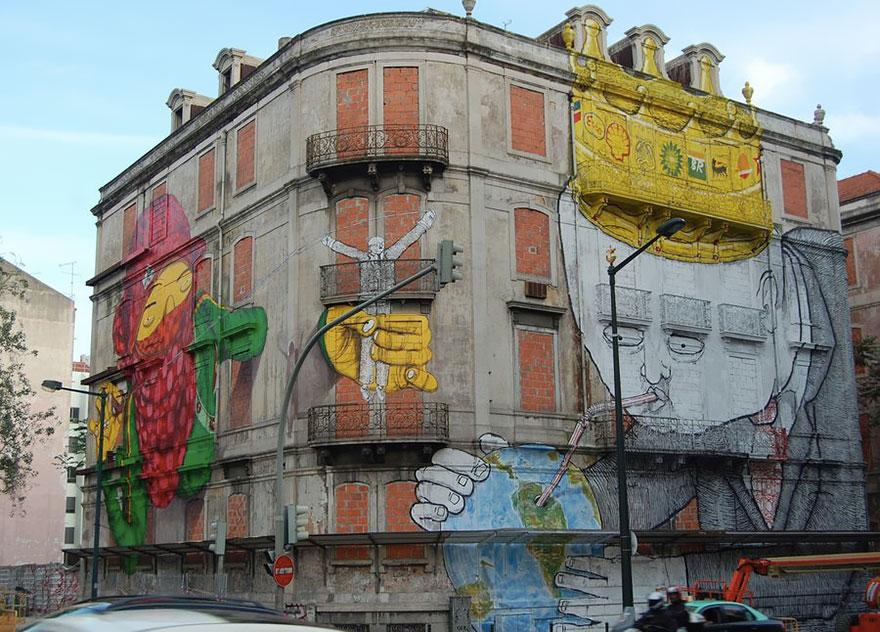 best-cities-to-see-street-art-27
