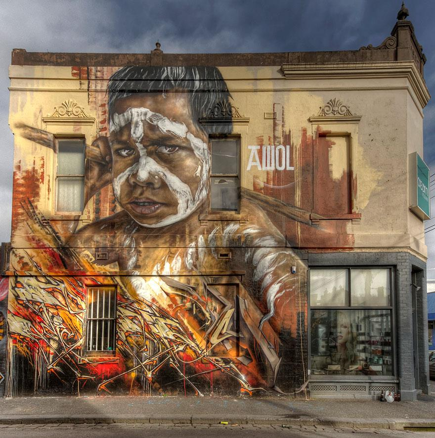 best-cities-to-see-street-art-3-3