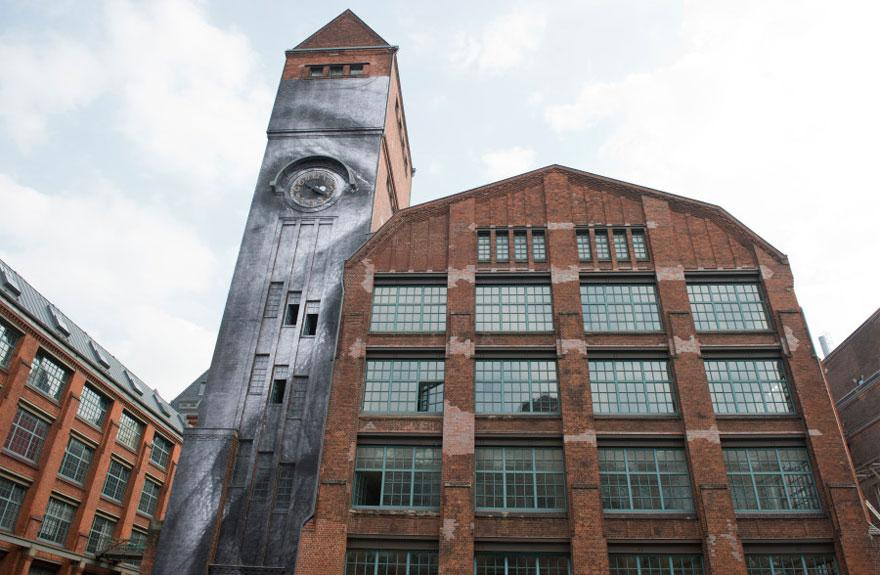 best-cities-to-see-street-art-67