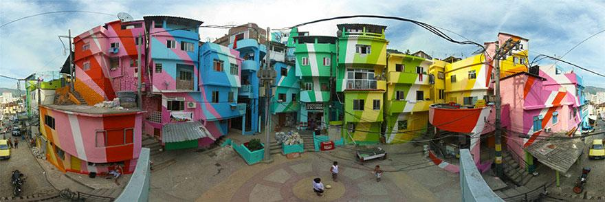 best-cities-to-see-street-art-9-3
