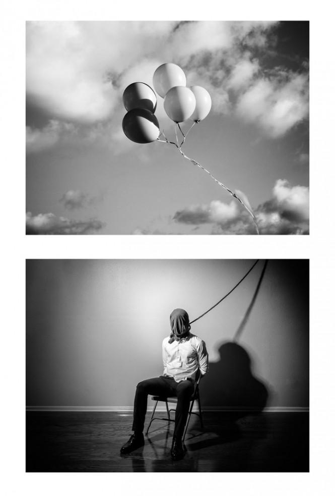 depresion-13-665x983