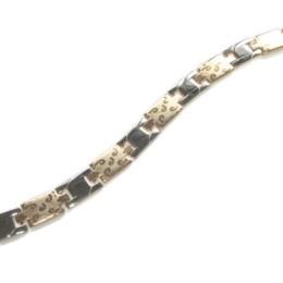 Ανδρικά βραχιόλια,ανδρικά κοσμήματα