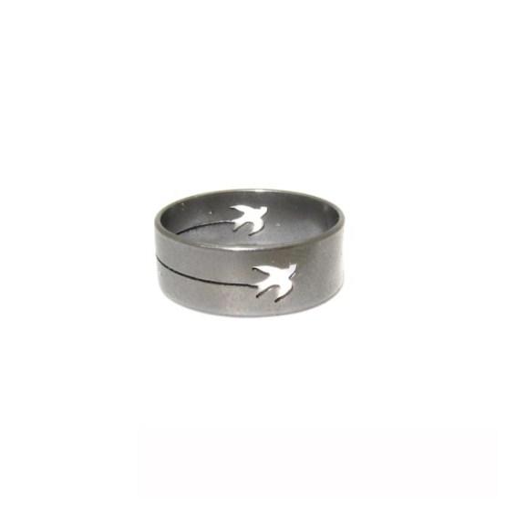 Ανδρικά δαχτυλίδια,ανδρικά κοσμήματα