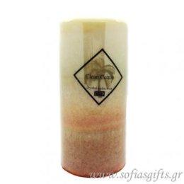 Αρωματικά κεριά,αντικαπνικά κεριά,κεριά κηροπηγίου,