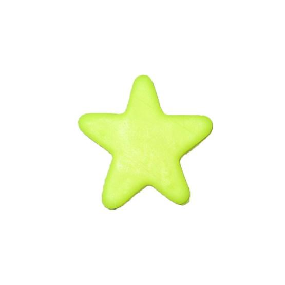 αστέρι,Χειροποίητα μοτίφ,μποομπονιέρες,γάμος,βάπτιση,γάμος,κάρτεςπροσκλητήρια,διακοσμητικά