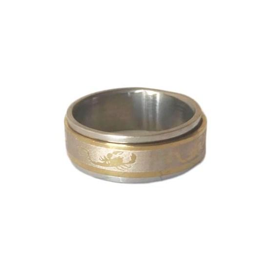 Ανδρικά δαχτυλίδια,ανδρικά κοσμήματα,antistress δαχτυλιδια