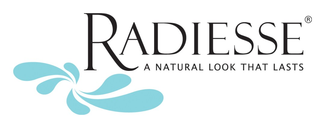 radiesse-logo-sofias-med-spa