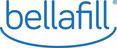 Bella Fill Logo Sofias Med Spa