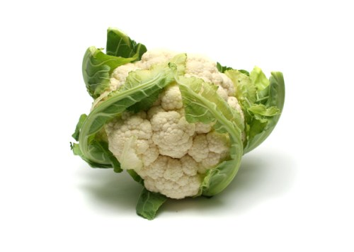 cauliflower-1325600