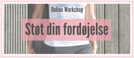 online workshop fordøjelse