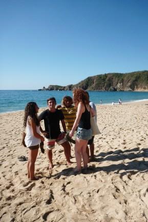 at masunte-beach
