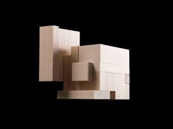 cube33