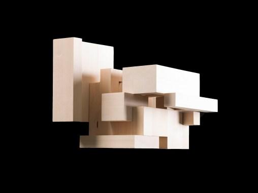 cube55