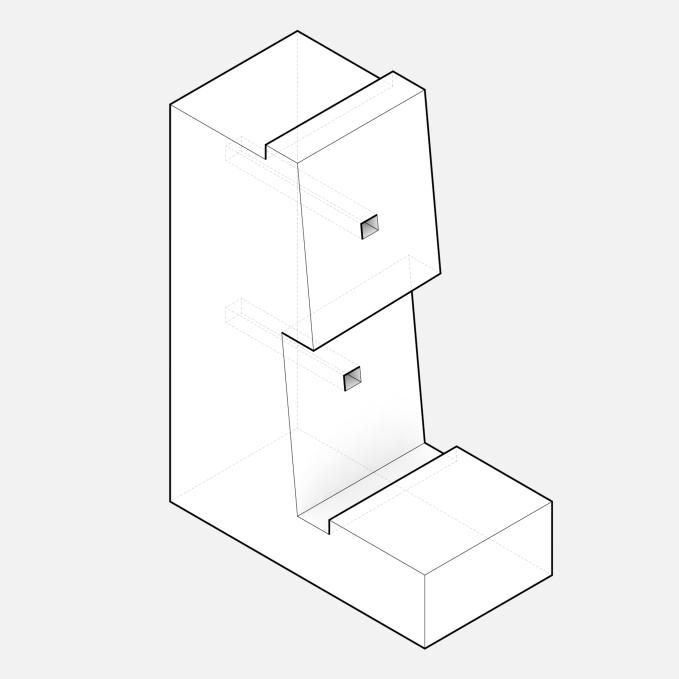 portfolio diagram subtraction 2