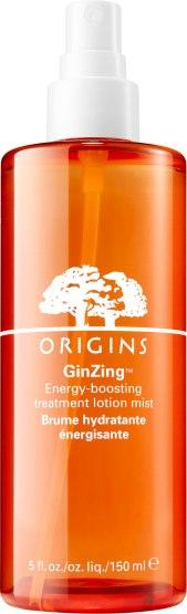origins-ginzing-mist