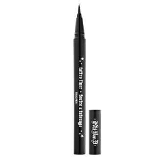 rby-latina-kat-von-d-tattoo-liner-trooper-de