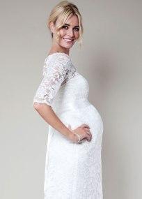robe-de-mariee-femme-enceinte-tiffany-rose