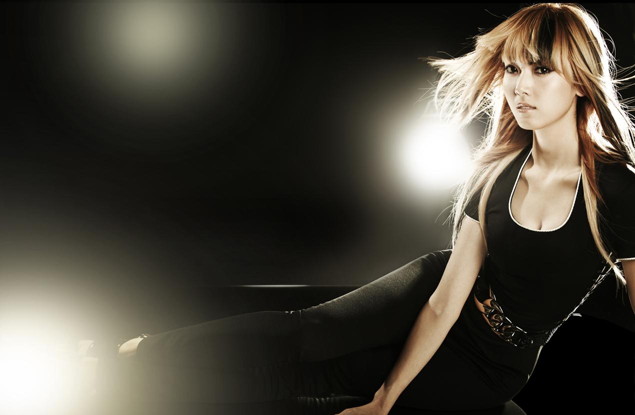 Sunny Girls Generation Wallpaper Picture Album Snsd Run Devil Run All About Girls Generation
