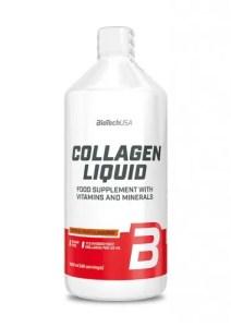Collagen Liquid