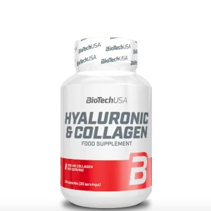sofifit-hyaluronic collagen biotech usa vitamine mineralstoffe supplements 6 8000 4