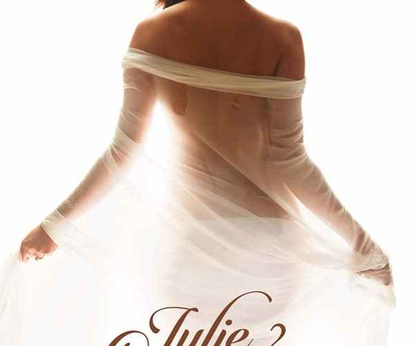 """Poster for the movie """"Julie 2"""""""