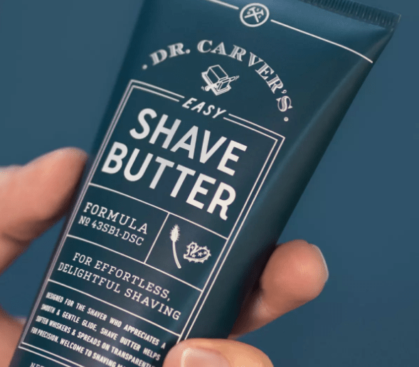 Dollar Shave Club  – Not Just for Guys