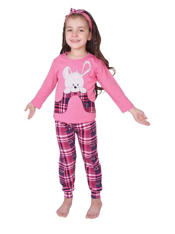 Пижама детская Nicoletta 85194
